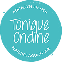 Tonique Ondine